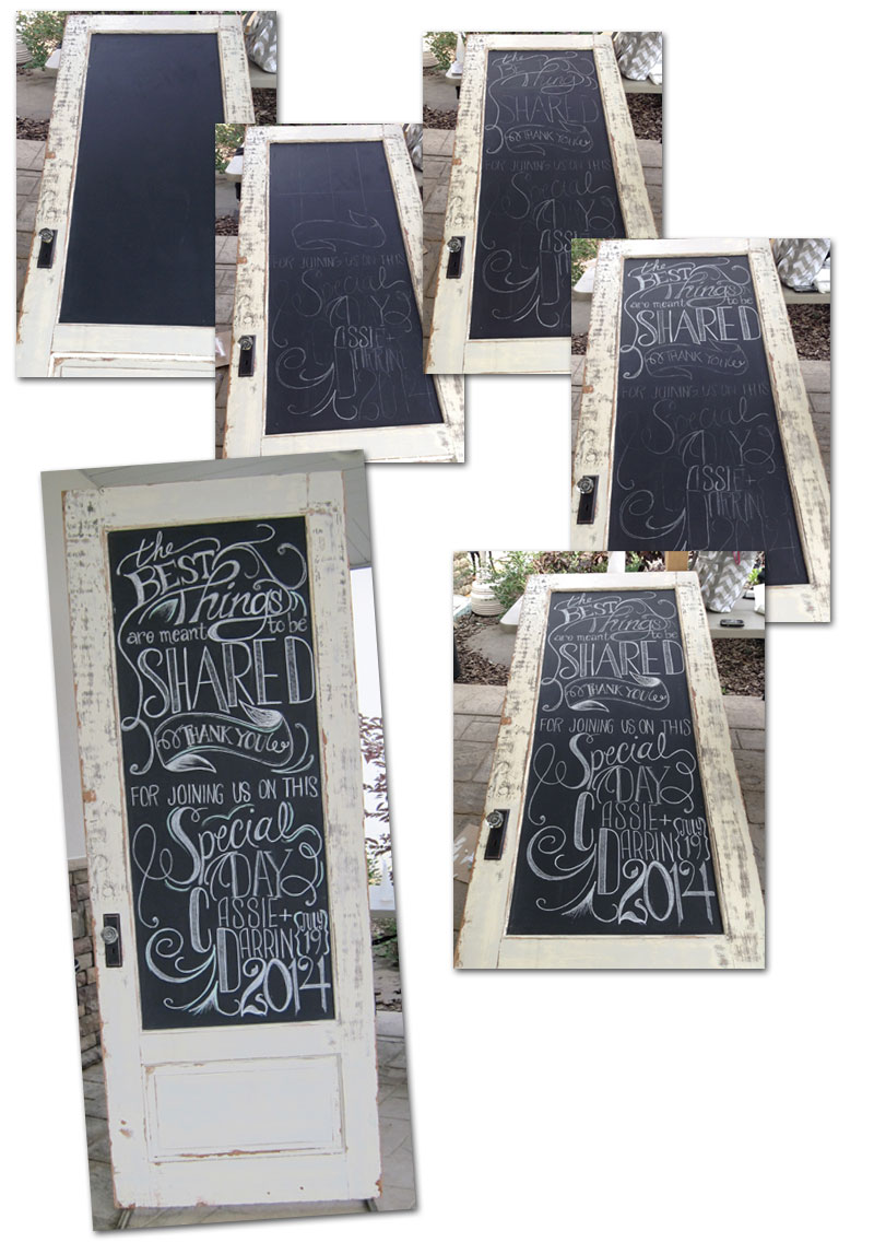 Wed-Cass-chalkboard